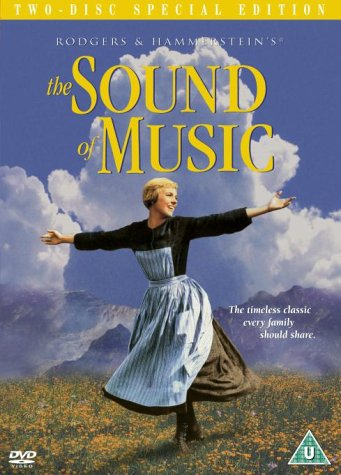 Sound of music picture