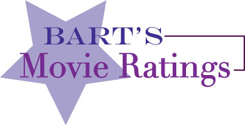 Bart's-Movie-Ratings-graphic