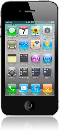 Homescreen-organize-20100607