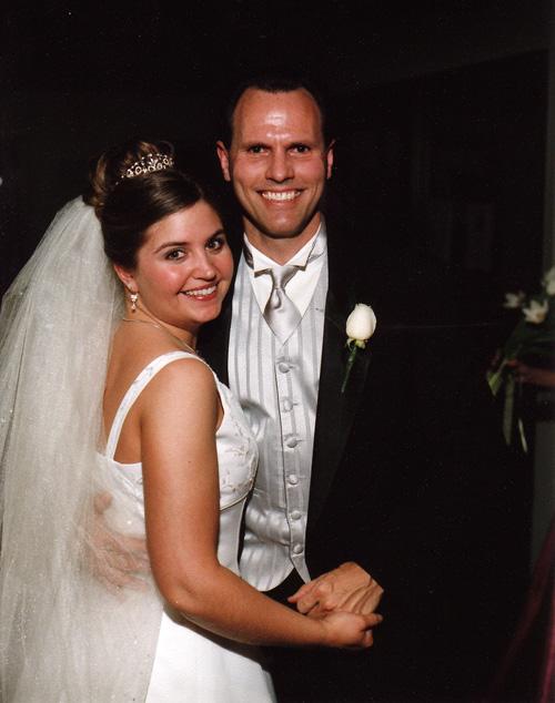 Wedding Pictures_0004.1