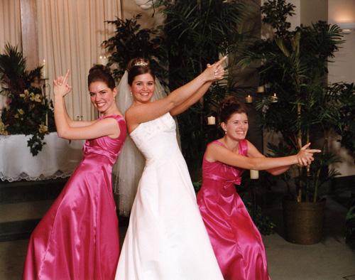 Wedding Pictures_0009.1