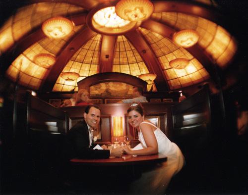 Wedding Pictures_0011.1
