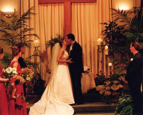 Wedding-Pictures_0003.1