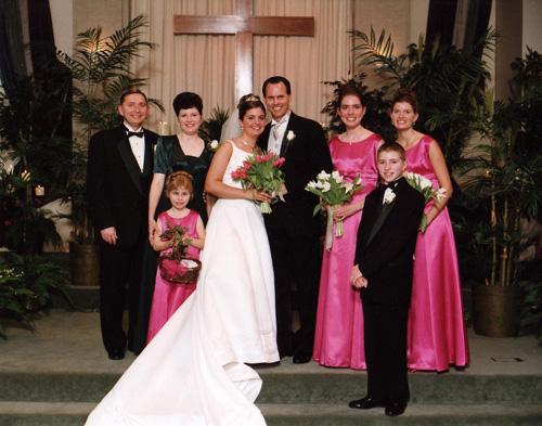 Wedding Pictures_0007.1