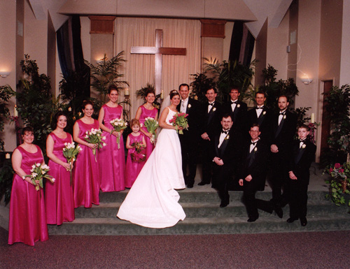 Wedding Pictures_0008.1