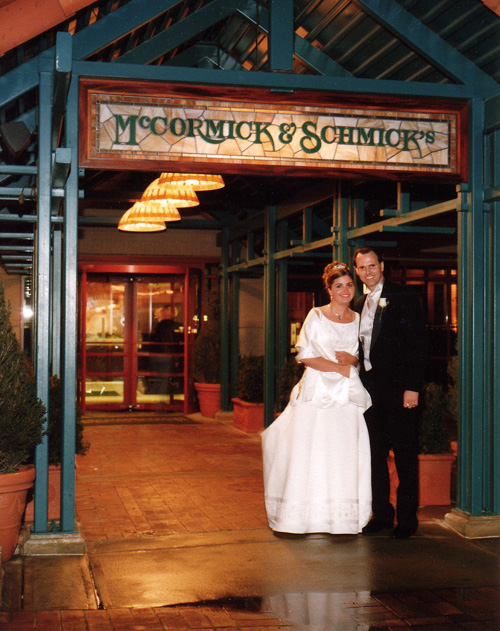 Wedding Pictures_0010.1