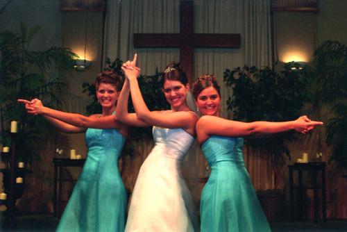 Wedding-Angels.1
