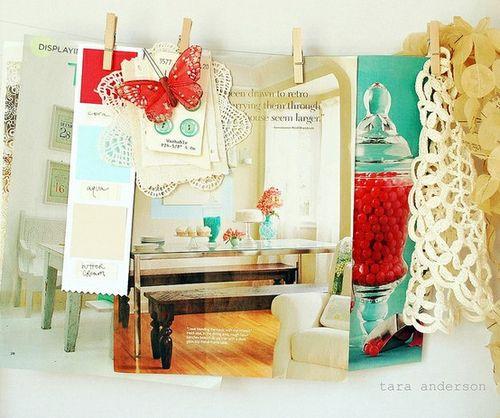 Pinterest Insp-Tara Anderson