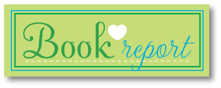 Book-Report-graphic-O