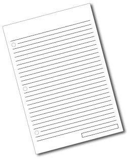 Gratitude-Journal-Insert---FREE-Download