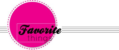 Favorite-Things-graphic-O