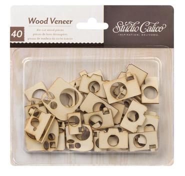 331033_WoodVeneer_Cameras