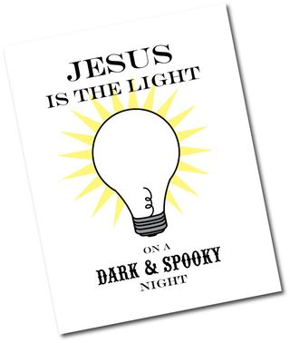 Jesus-Is-the-Light-blog-graphic