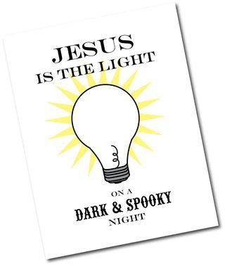 Jesus-Is-the-Light-blog-graphic