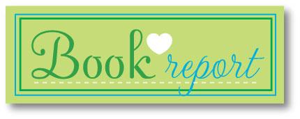Book-Report-graphic-O