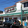 El Indio (Since 1940!)