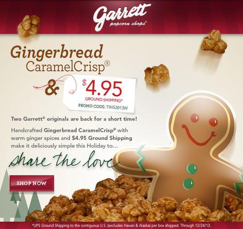 Gingerbread1121(2)