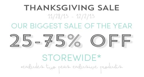Thanksgiving-sale-email_02