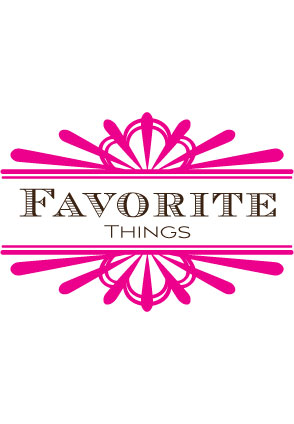 2014-Blog-Graphic---Favorite-Things