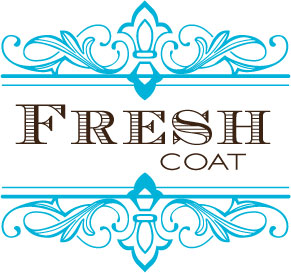 2014-Blog-Graphic---Fresh-Coat