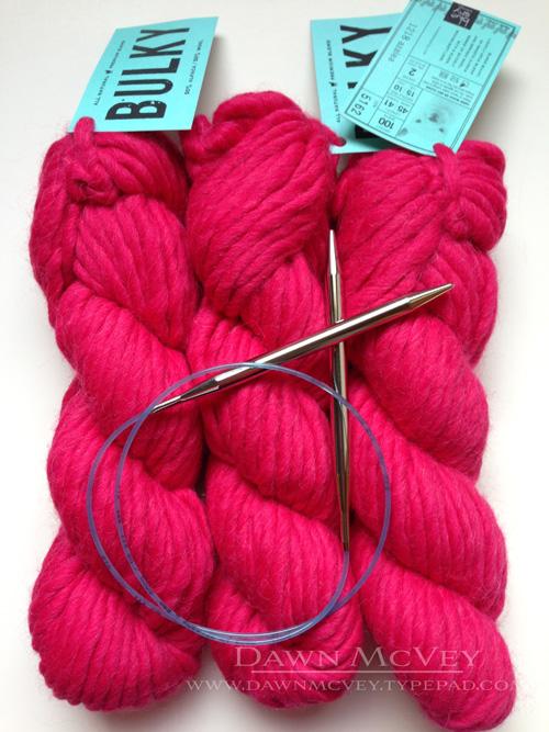 Yarn.1