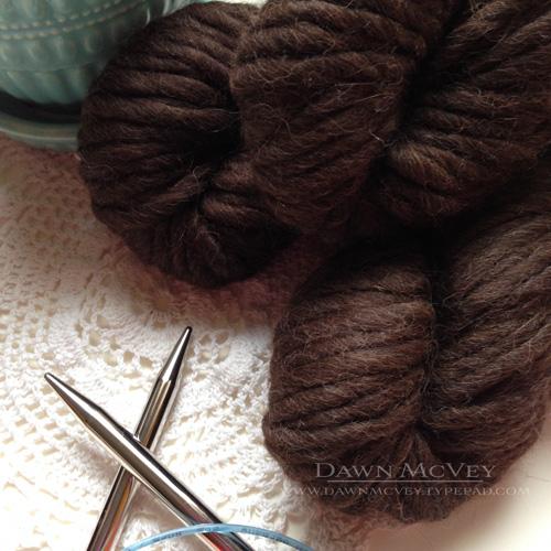 Yarn3.1