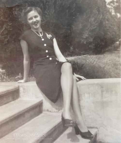 Grandma J sitting.1