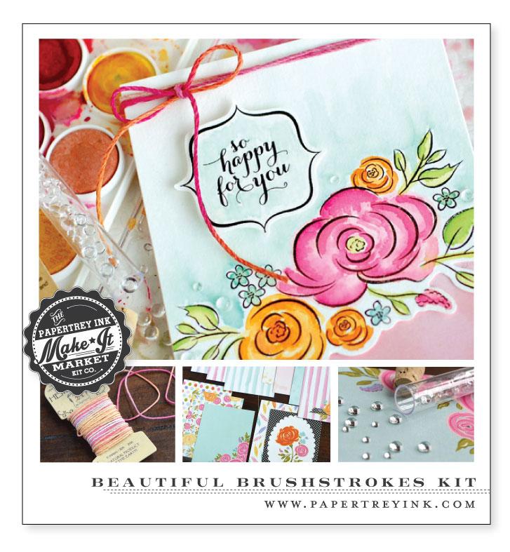 DT-Beautiful-Brushstrokes-kit
