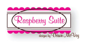 Raspberry-Suite-Blog-Logo