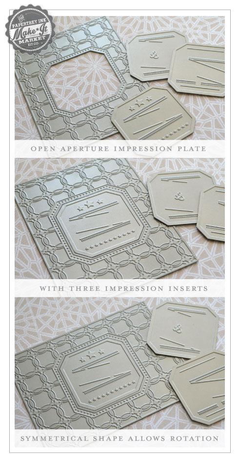 Luxe-Letterpress-plates