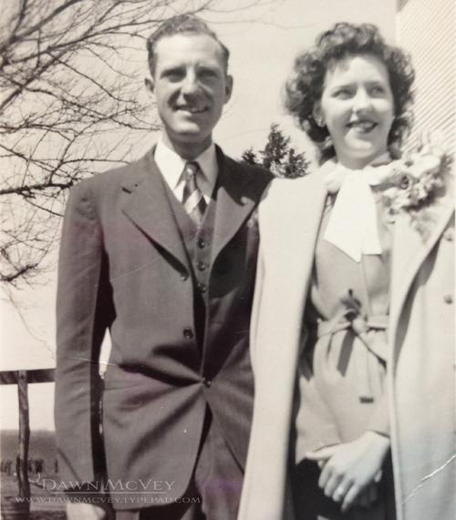 Grandma J corsage.1