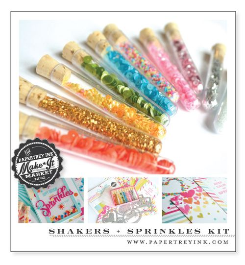 DT-Shakers-&-Sprinkles