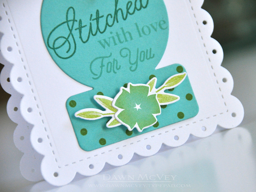 MadeWithLoveStitched-dtl1
