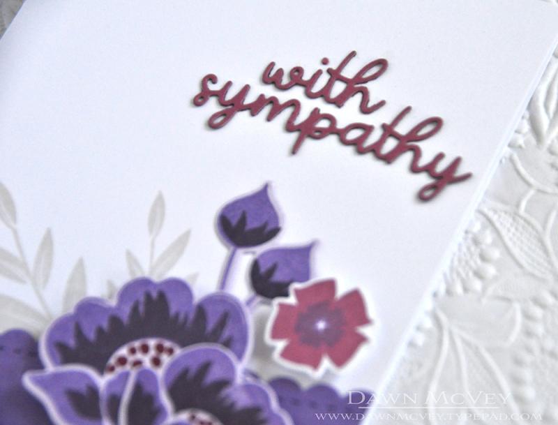 WaystoSaySympathy3