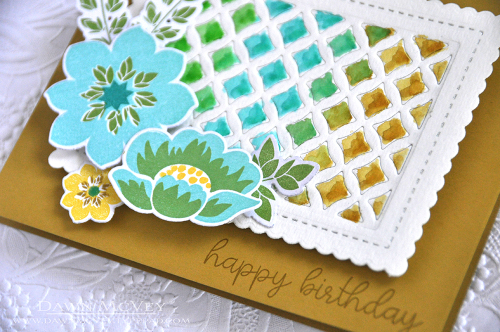 Embossed Watercolor-birthday3