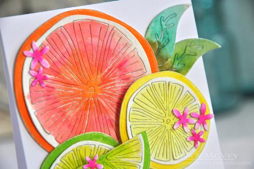 Fruit Salad2