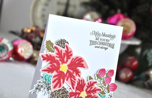 MIM-Mixing Florals2