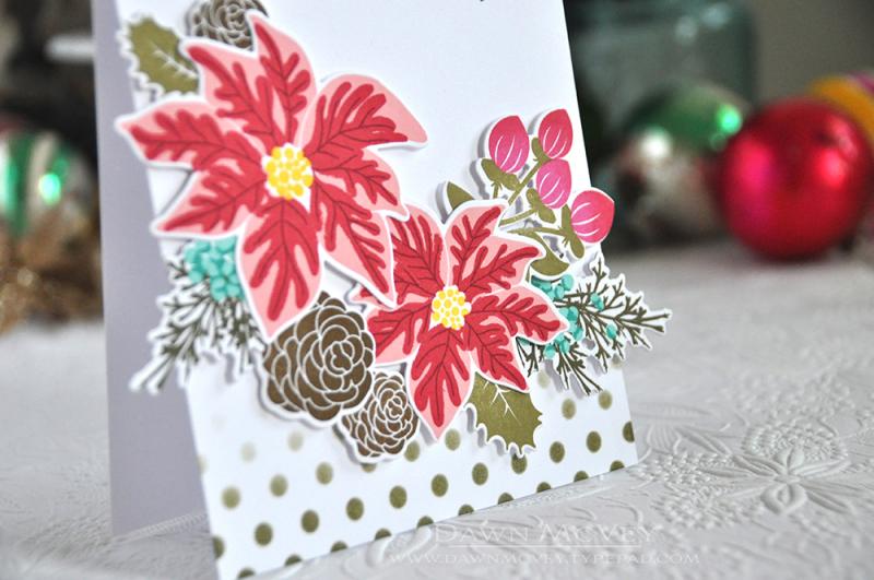 MIM-Mixing Florals3