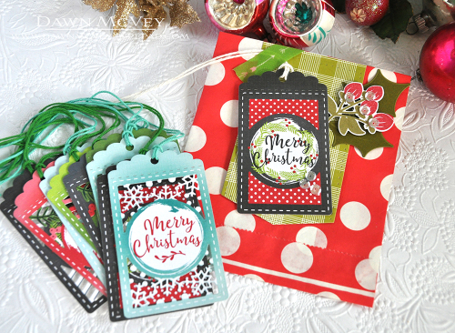 Holiday Tag Along gift set4
