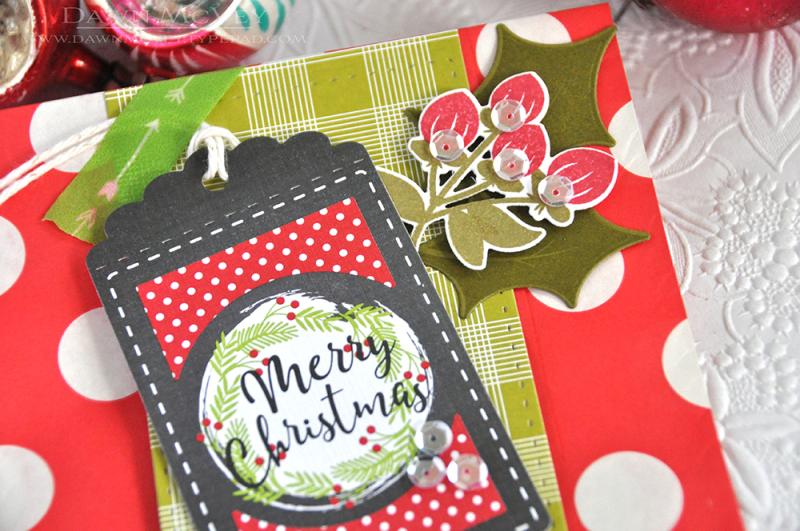 Holiday Tag Along gift set5