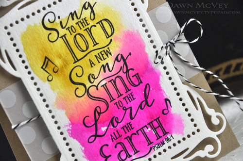 SingToTheLord3