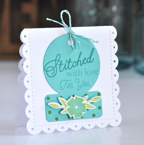 MadeWithLoveStitched