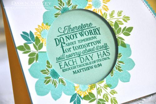 GardenParty-donotworry2