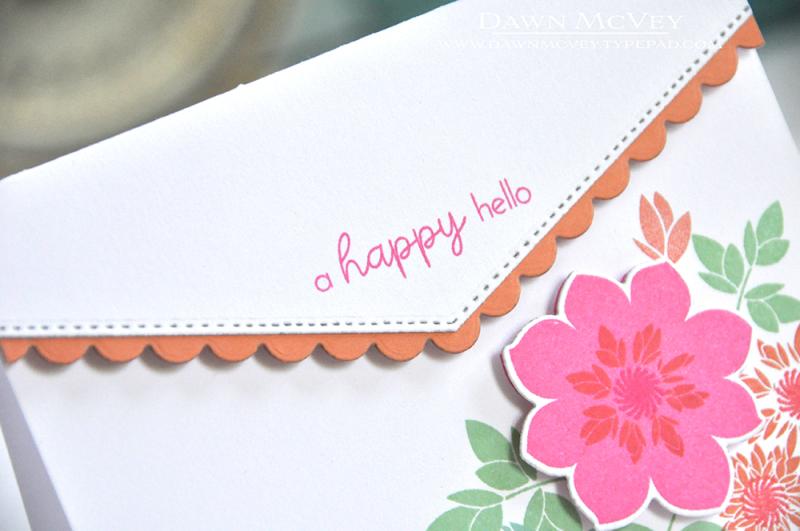 GardenParty-happyhello2