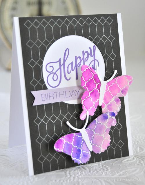 Cover Up Diamonds-butterflies1