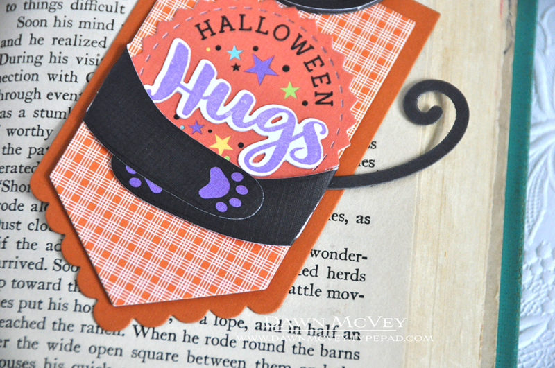 Halloween Hugs3