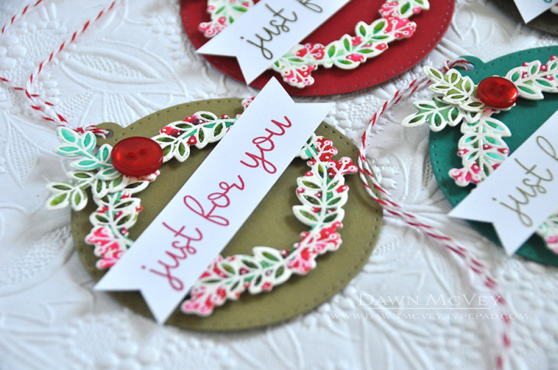 Berry Wreath Tags2