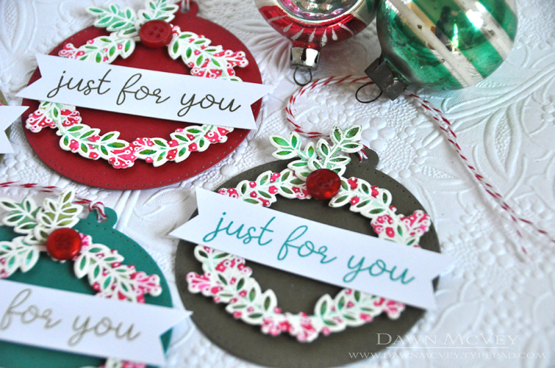 Berry Wreath Tags3
