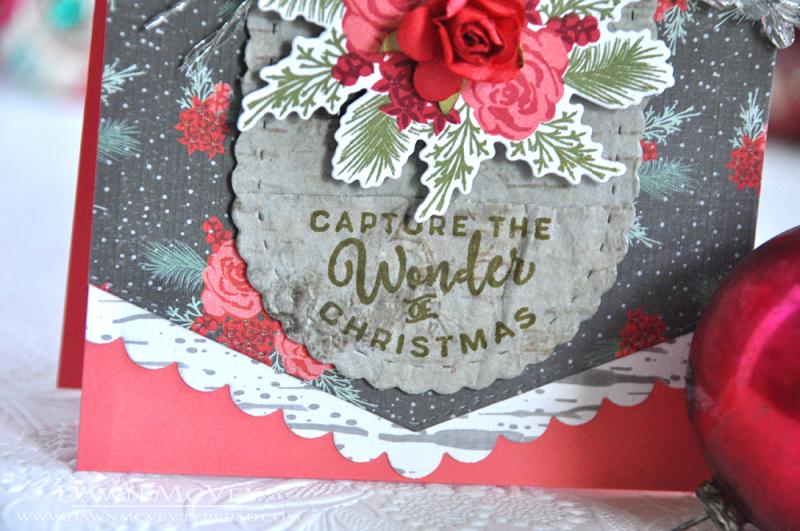 Wonderland Card3