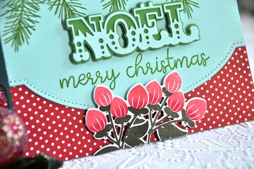 WTS-Christmas2